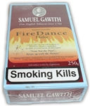 Samuel Gawith FireDance Flake (250 Grams)