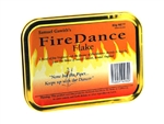 Samuel Gawith FireDance Flake (50 Grams)