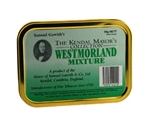 Samuel Gawith Westmoreland Mixture (50 Grams)