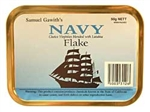 Samuel Gawith Navy Flake (50 Grams)