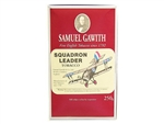 Samuel Gawith Squadron Leader (250 Grams)