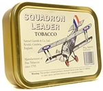 Samuel Gawith Squadron Leader (50 Grams)