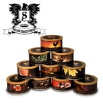 Sutliff Private Stock Pipe Tobacco - Barbados Plantation (1.5 oz)