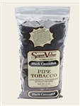 Super Value Pipe Tobacco - Black 12 oz