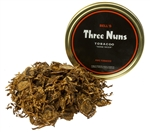 Three Nuns (1.75 oz)