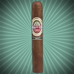 Alec Bradley Raices Cubanas Gordo (Single Stick)