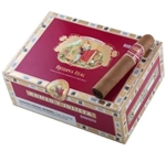 Romeo y Julieta Reserva Real Churchill (25/Box)