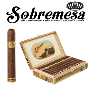 Sobremesa Gran Imperiales (Single Stick)