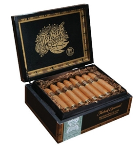 Tabak Especial Dulce Toro - 6 x 52 (24/Box) **Includes a FREE 5 pack of Acid Kuba Kuba