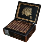 Tabak Especial Corona Negra - 4 7/8 x 46 (24/Box) **Includes a FREE 5 pack of Acid Blondie