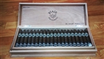 Viaje Exclusivo Short Perfecto (40/Box)