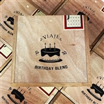Viaje WLP Birthday Blend (38/Box)