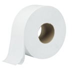 Green Heritage Jumbo Roll Tissue