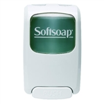 Softsoap Foaming Hand Care Dispensers