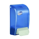 Dial Professional Foaming Soap Dispenser