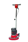Sanitaire SC6001 Compact 12 Floor Machine ""