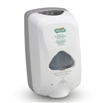 MICRELL TFX Touch-Free Dispenser