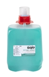 GOJO ECO SOY Foaming - Hand Cleaner