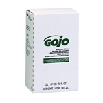 GOJO SUPRO MAX - Hand Cleaner