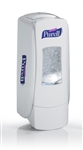 PURELL ADX-7 Dispenser - White/White