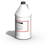 1 Gallon Floor Drain Oil