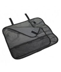 Chef Revival Knife Case - Black  (MP)