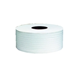 SCOTT JRT - Jr. Jumbo Roll Bathroom Tissue