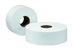 SCOTT Jumbo Roll Bathroom Tissue