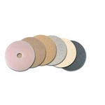 3M 18065 3200 Serie19 in. Round Ultra Hi-Speed TopLine Speed Burnishing Pad