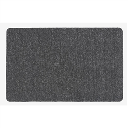 3M Nomad Basic Entry Mat