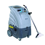 PRO-12 12-Gallon Carpet Extractor