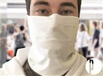 PPE - Gaitor Face Covers - Stock Color