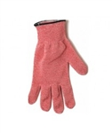 "Spectra Cut-Resistant Glove - 11"" - Red, Yellow, Green, or Blue"