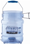 Saf-T-Ice Shorty Ice Tote