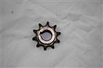 TC30 Jackshaft Sprocket