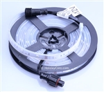 RGB LED Strip 12v 30 LEDs per Meter Waterproof