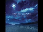 I Heard The Bells On Christmas Day by Casting Crowns (12w x 50h Pixel Sequence)