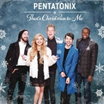 Carol of The Bells by Pentatonix (12w x 50h Pixel Sequence)