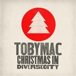 Christmas This Year by Toby Mac (12w x 50h Pixel Sequence)