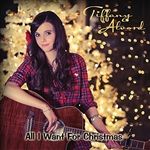 Everybody Loves Christmas by Tiffany Alvord (12w x 50h Pixel Sequence)
