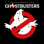 Ghostbusters by Ray Parker Jr (12w x 50h Pixel Sequence)