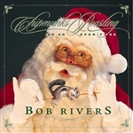 Decorations by Bob Rivers (Singing Christmas Trees)