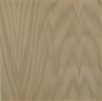 A-1 Plain Sliced White Oak