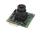 KT&C ACE-M321NUB 700TVL Color Board Module Camera, 3.6mm Board Lens
