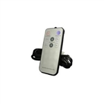 KT&C KA-08HD-1m 5ft Long Remote Controller For HD Series