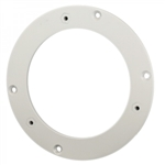 KT&C KA-RCTMA1 Aluminum Die-Cast Adapter Ring