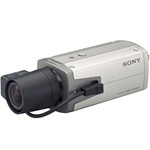 SONY SSC-DC374 High Resolution Color CCD Camera