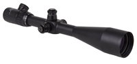 Sightmark Triple Duty 10-40x56 Riflescope MDD SM13018MDD