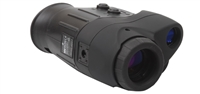 Sightmark Eclipse 2x24 Night Vision Monocular SM14061