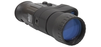 Sightmark Eclipse 4x50 Night Vision Monocular SM14063